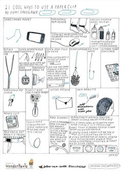 1000+ images about New Uses / Repurpose on Pinterest