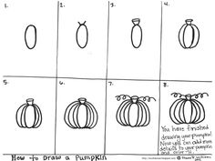 1000+ images about Halloween Zentangle on Pinterest