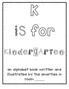 1000+ images about Letter Practice Sheets on Pinterest