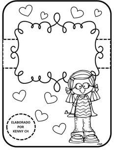 Melonheadz Illustrating Freebie Forever Friends Graphic
