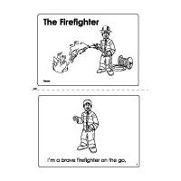 1000+ images about Fire Safety Lesson Plan on Pinterest