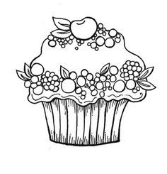 1000+ images about Happy Birthday coloring Pages on