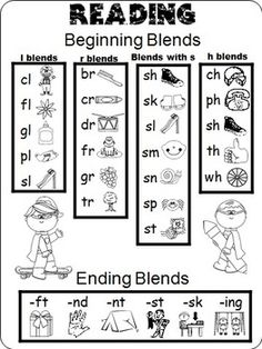 1000+ images about Writing First Grade on Pinterest