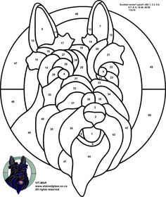 Coloring pages and copying things paterns on Pinterest