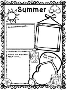 1000+ images about School Counselor Printables on