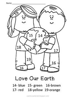 1000+ images about Preschool- recycle reduce reuse on