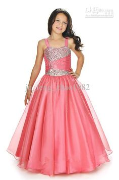 molly s dress on pinterest pageant dresses girls pageant dresses and pageants