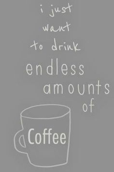 1000+ images about Inspirational Coffee Quotes on