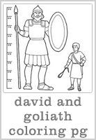1000+ images about David and Goliath messy church on