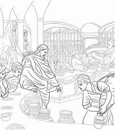 Jesus, Catholic and Public on Pinterest