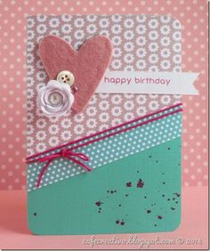 1000 Images About Sizzix Projects & Ideas On Pinterest
