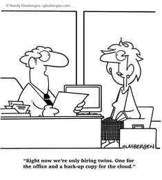 1000+ images about Cartoons job application on Pinterest