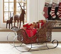 Christmas door decorating contest, Door decorating and ...