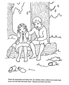 Goldilocks and the Three Bears Readers' Theater for