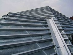 atap baja ringan nganjuk butuh jasa pemasangan rangka murah berkualitas