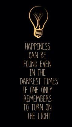 Dumbledore Quote Iphone Wallpaper Always Harry Potter Harry Potter Wallpaper And Harry