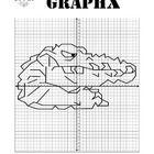 graph paper coordinate grid graph paper coordinate grid