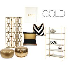 White And Gold Home Decor Now On CakeForBreakfastBlog Com