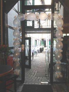 1000 images about Hochzeitstage on Pinterest  Hochzeit