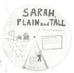 1000+ images about Sarah Plain and Tall on Pinterest