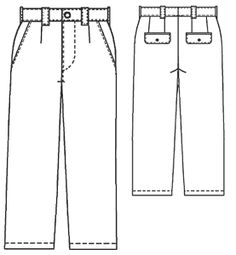 Free pattern, Grey and Sewing patterns on Pinterest