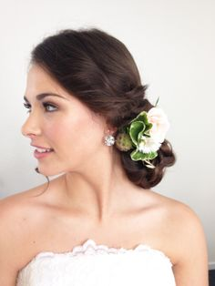 1000 images about honey and lace inspired wedding photoshoot on pinterest bridal makeup hair