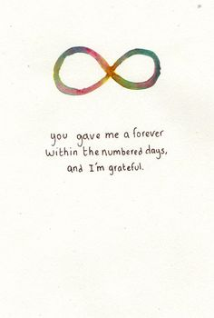 Tfios, Texts and Awesome on Pinterest