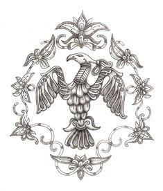 intro to Hungarian mythology: http://en.wikipedia.org/wiki