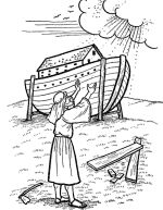 Coloring pages, Trust in god and Free coloring pages on