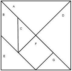 tangram pdfs