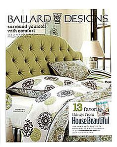 30 Home Decor Catalogs You Can Get For Free By Mail Decor Home