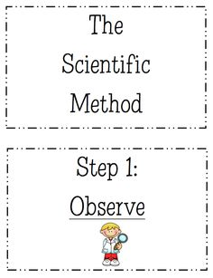 Water cycle, Science worksheets and Worksheets on Pinterest