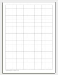1000+ images about I LOVE Graph Paper! on Pinterest
