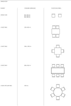 http://www.the-house-plans-guide.com/image-files/furniture