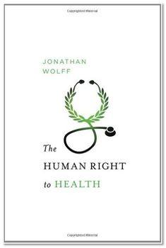 Public Health Resume (http://resumecompanion.com) #health