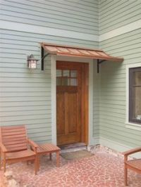 Door Awning Plans & Wooden Window Awning Plans | Wooden ...
