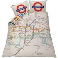 Britain Rocks on Pinterest | Union Jack, London and Duvet ...