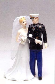 Marine Wedding Cakes On Pinterest Marine Corps Wedding