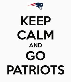 1000+ images about New England Patriots Printables on