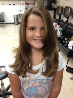 Little Girl Haircuts With Layers Google Search Maddie's Hair