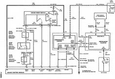 1992 Chevy Radio Wiring Diagram