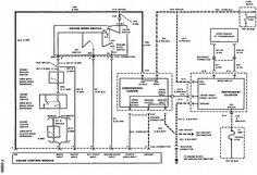 Silverado Instrument Cluster Wiring Diagram