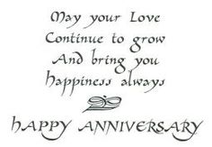 Happy 50th Year Wedding Anniversary Wishes and Quotes