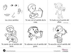 1000+ images about Spanish on Pinterest