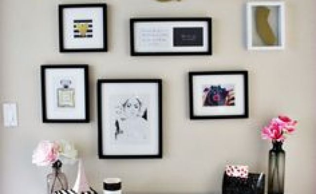 1000 Images About Office Desk Decor On Pinterest Desk