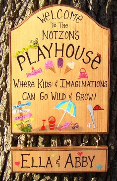 personalized camping chairs best fabric to cover kitchen 1000+ ideas about playhouse decor on pinterest | interior, inside and play ...