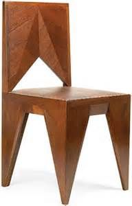 1000+ images about Furniture - Cubist on Pinterest ...
