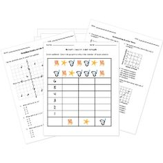 1000+ images about Free Printable Worksheets on Pinterest