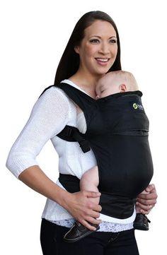 boba air baby carrier black boba amazon com
