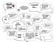 1000+ images about Math Teacher Stuff on Pinterest